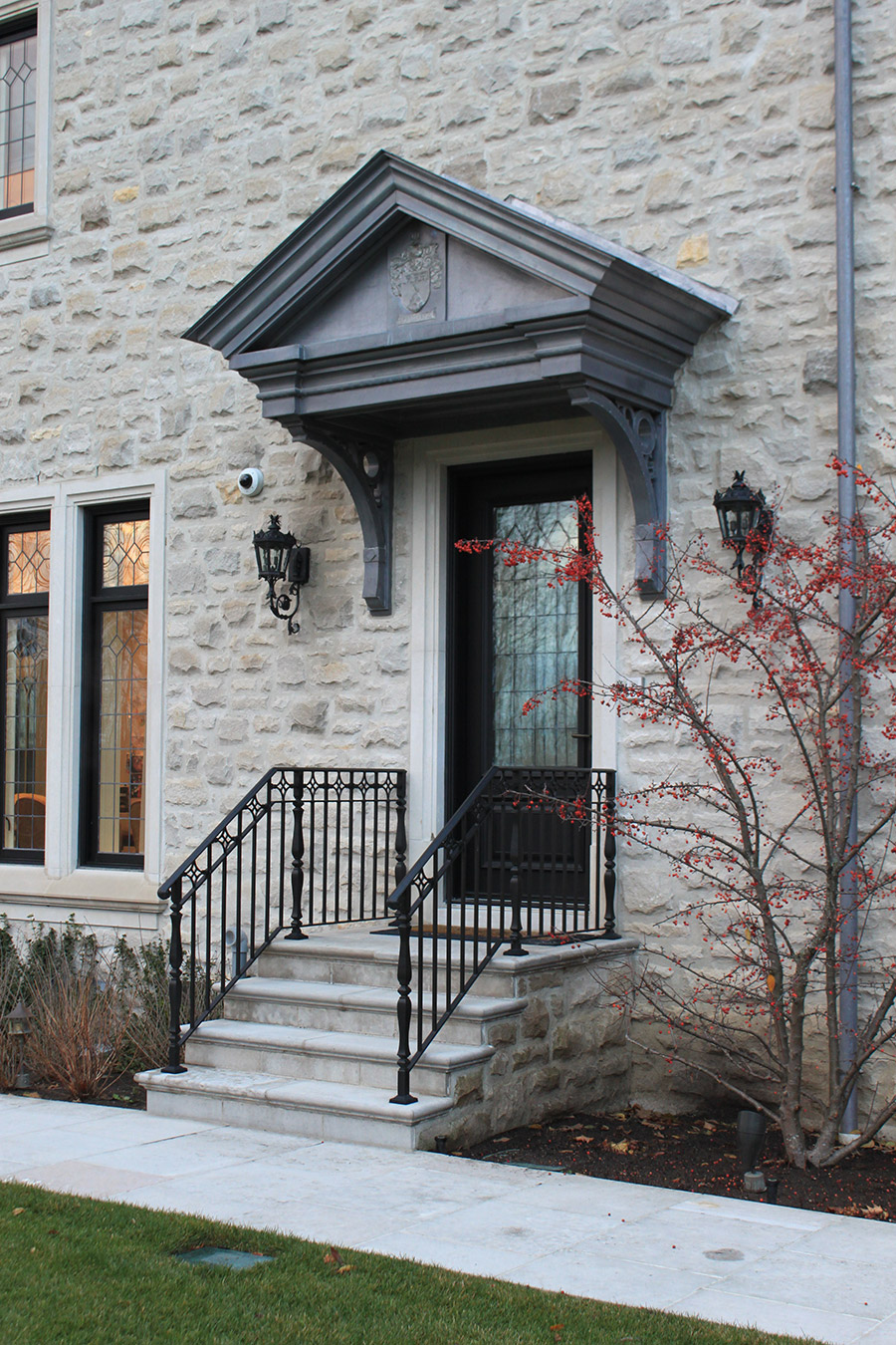 Riverside-Canada-Residence-Versailles-Cast-Bronze-CLA-CBD-004-(129)