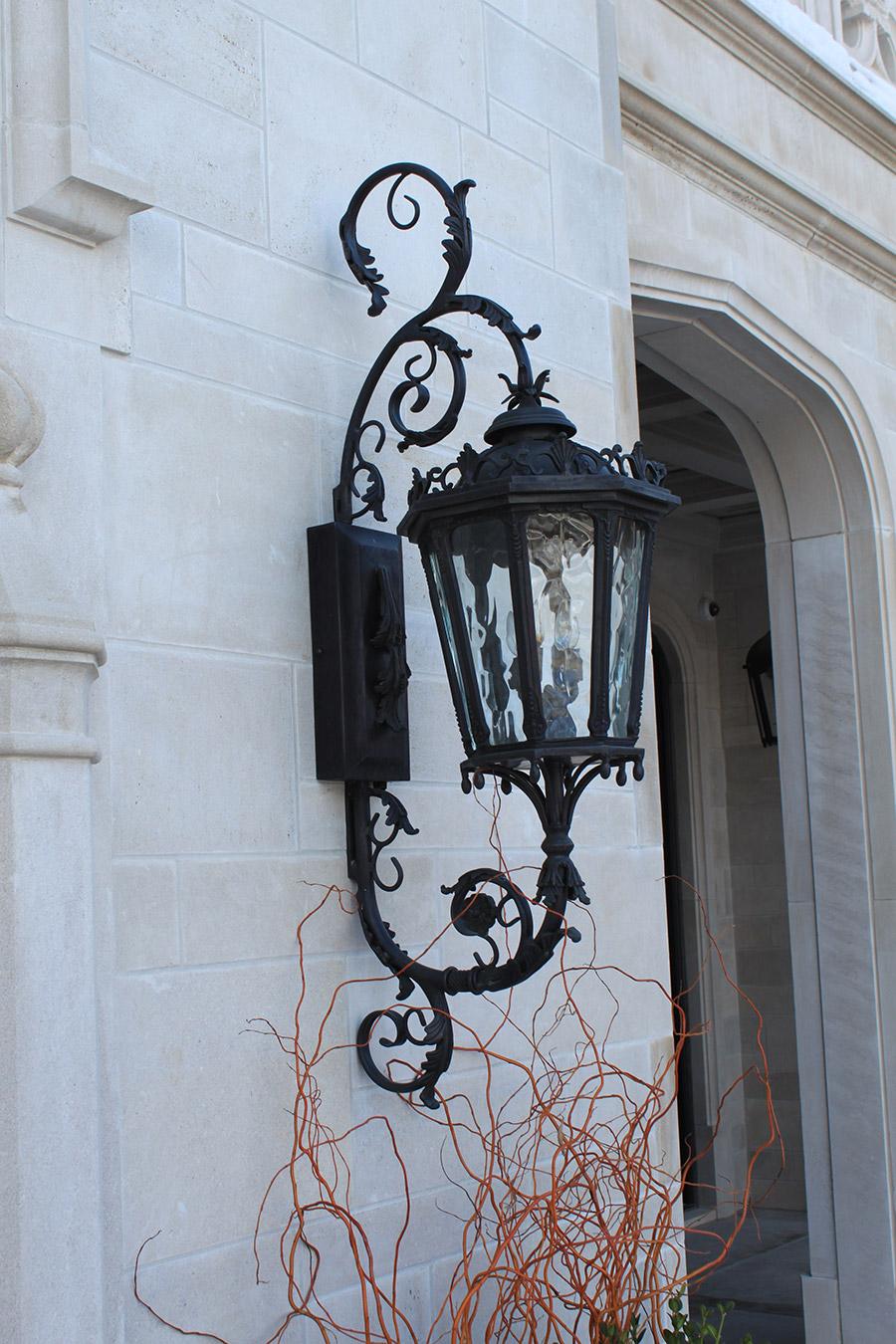 Riverside-Canada-Residence-Versailles-Cast-Bronze-CLA-CBD-004-(83)