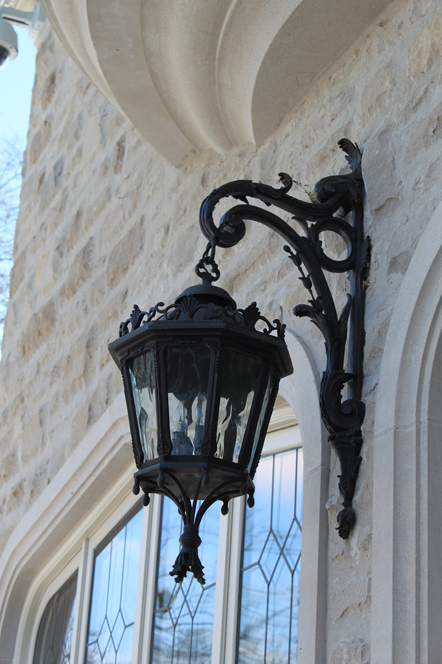 Riverside-Canada-Residence-Versailles-Cast-Bronze-CLA-CBD-004-(92)