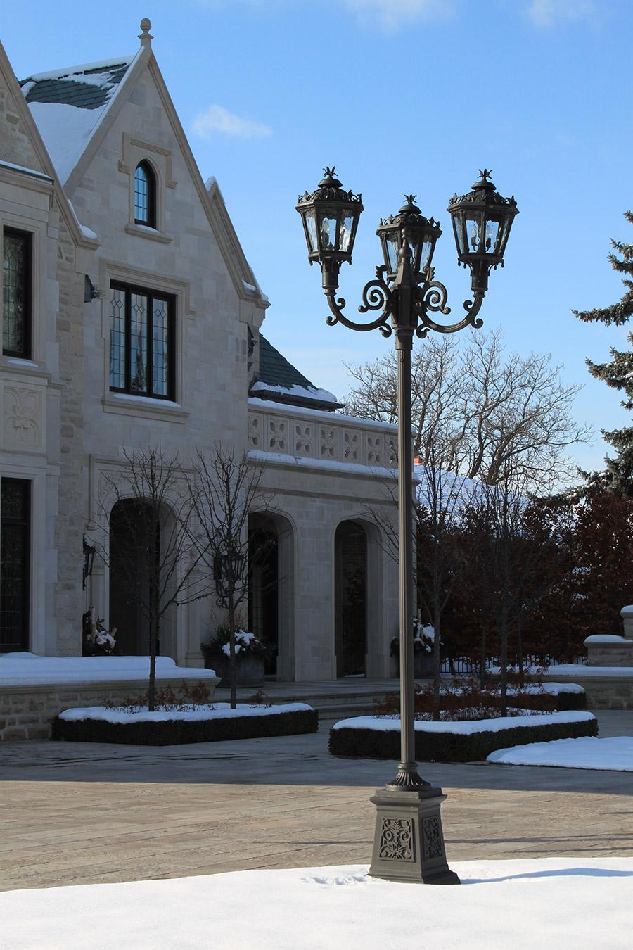 Riverside-Canada-Residence-Versailles-Cast-Bronze-CLA-CBD-004-(95)