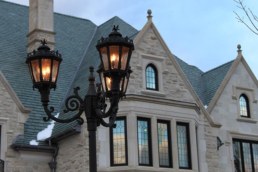 Riverside-Canada-Residence-Versailles-Cast-Bronze-CLA-CBD-004-Post-(2)