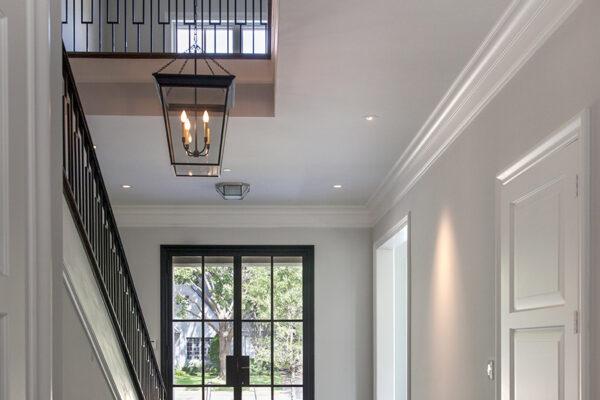 Sainton-Residence--ARC-Low-Profile-Steel-Doors-(17)