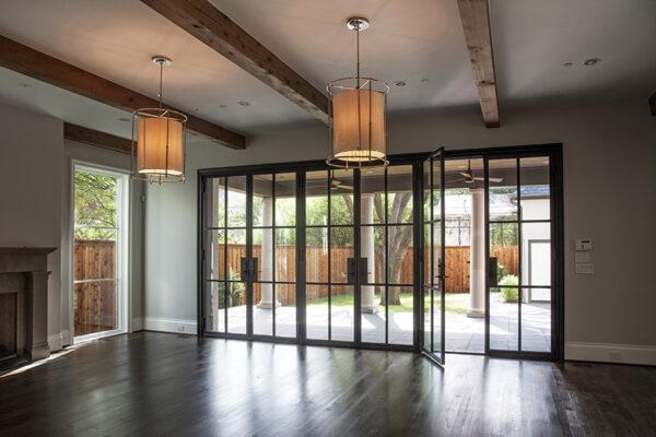 Sainton-Residence--ARC-Low-Profile-Steel-Doors-(18)