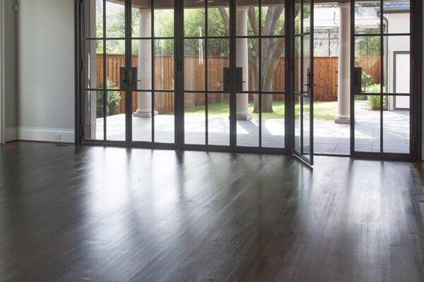 Sainton-Residence--ARC-Low-Profile-Steel-Doors-(19)