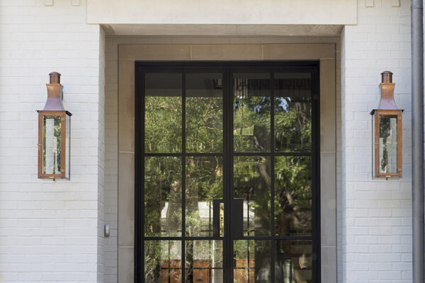 Sainton-Residence--ARC-Low-Profile-Steel-Doors-(23)