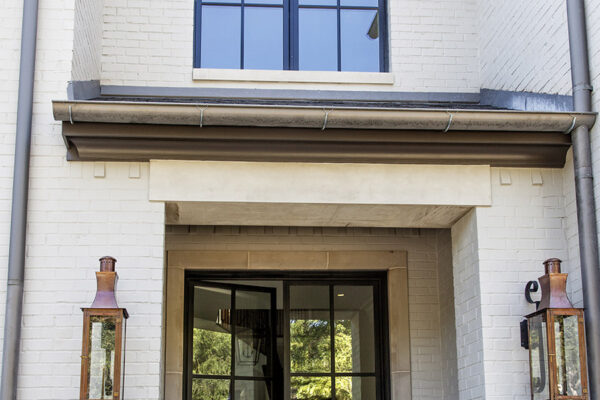 Sainton-Residence--ARC-Low-Profile-Steel-Doors-(26)