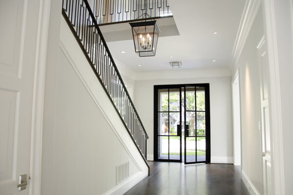 Sainton-Residence--ARC-Low-Profile-Steel-Doors-(5)