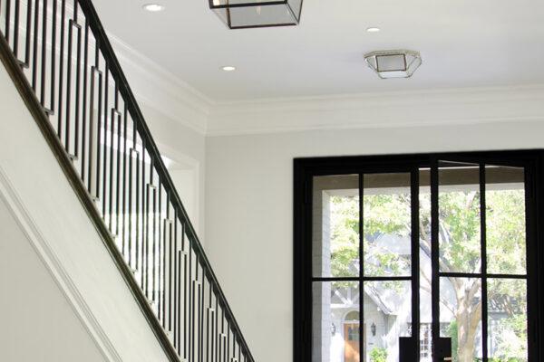 Sainton-Residence--ARC-Low-Profile-Steel-Doors-(6)