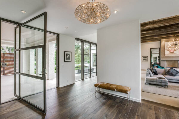 Shadywood-Lane---solara-doors-and-lighting-custom-lighting-architectural-doors-and-lighting-(1)