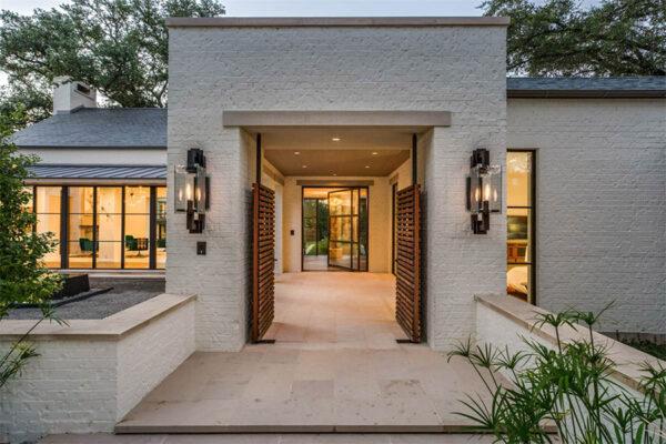 Shadywood-Lane---solara-doors-and-lighting-custom-lighting-architectural-doors-and-lighting-(4)