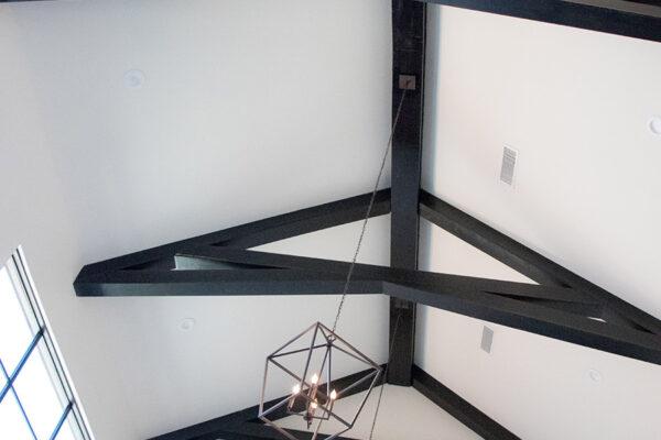 Texarkana-Residence-(79)