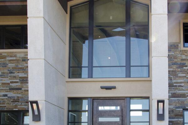 VT-Contructors----2005-Swalow-Trail-West-Lake-TX--Custom-Pivot-Door--SO--19817-(6)