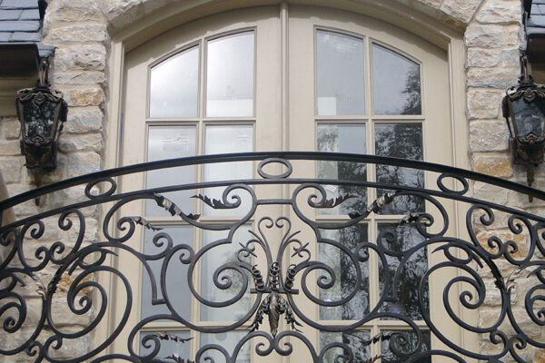 balconies-gates-gallery-10
