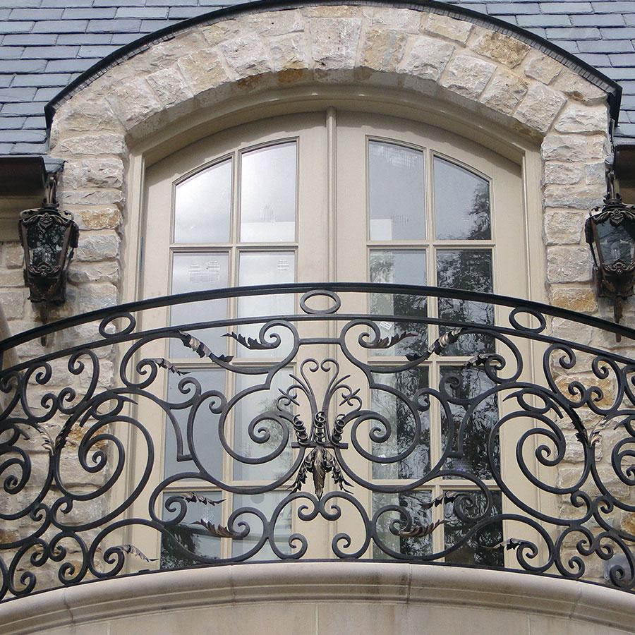 balconies-gates-gallery-10