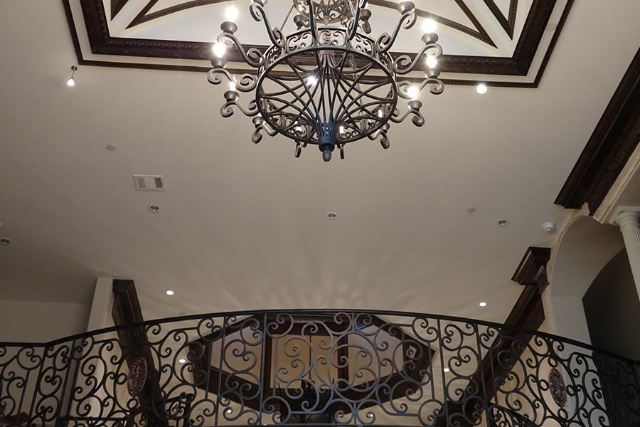 balconies-gates-gallery-2