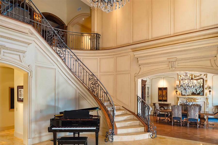 balconies-gates-gallery-4