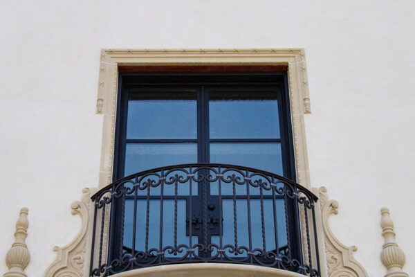 balconies-gates-gallery-6