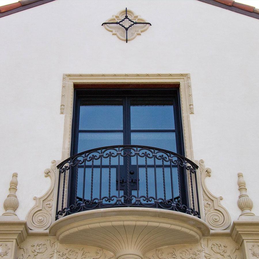 balconies-gates-gallery-6