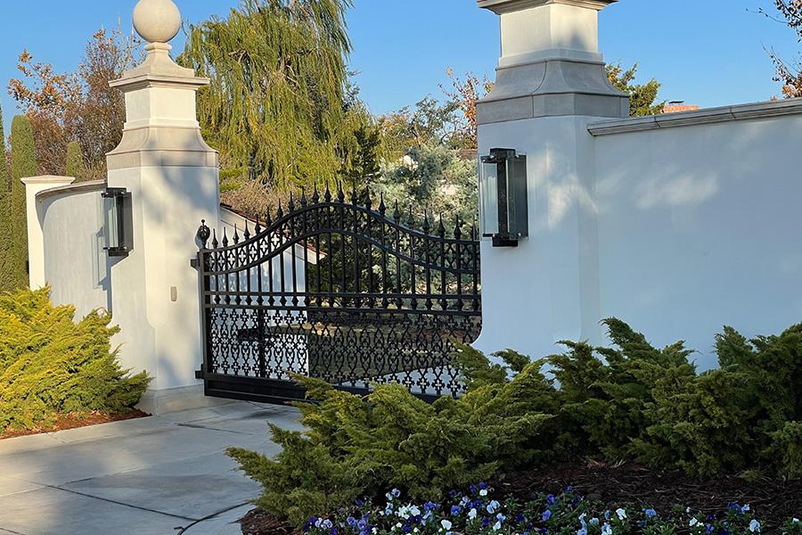 balconies-gates-gallery