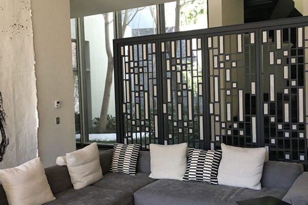 balconies-gates-trasitional-gallery-6