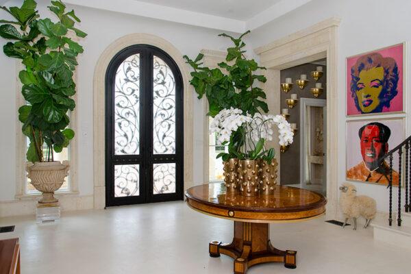 classic-doors-gallery-5