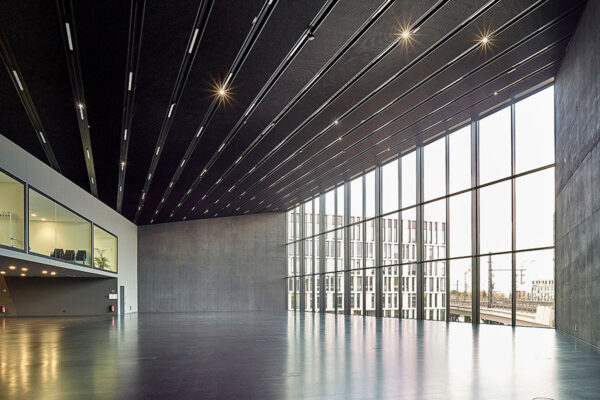 commercial-jansen-gallery-8
