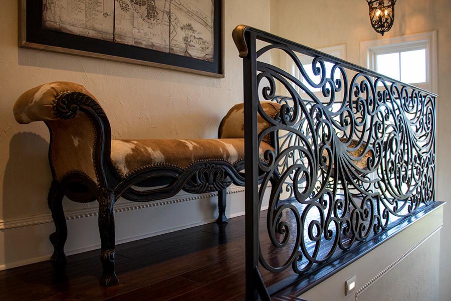 drake-residence-classic-steel-custom-outdoor-lifghting-architectural-doors-railings-winecellar-(106)