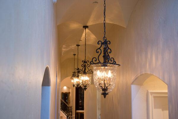 drake-residence-classic-steel-custom-outdoor-lifghting-architectural-doors-railings-winecellar-(139)