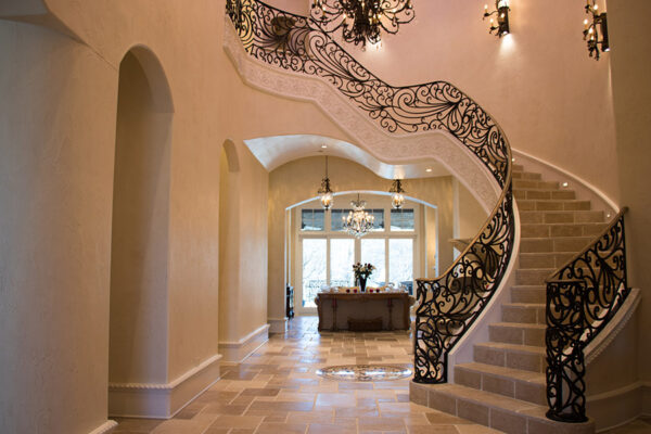 drake-residence-classic-steel-custom-outdoor-lifghting-architectural-doors-railings-winecellar-(145)