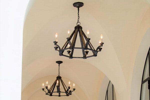 interior-classic-lighting-gallery-2