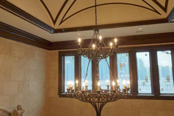 interior-classic-lighting-gallery-3