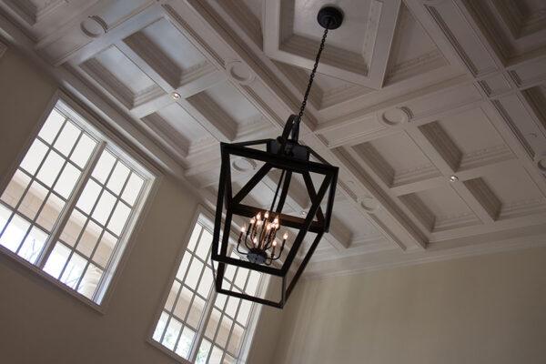 interior-classic-lighting-gallery-6