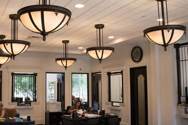 interior-classic-lighting-gallery