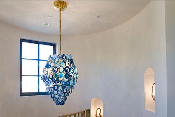 interior-tranasitional-lighting-gallery-2