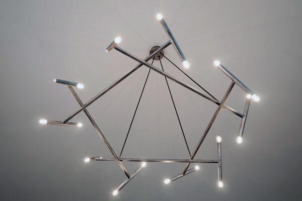 interior-tranasitional-lighting-gallery-4