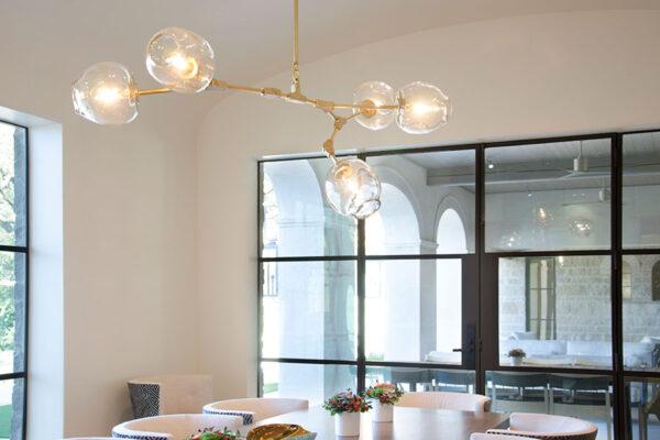 interior-tranasitional-lighting-gallery