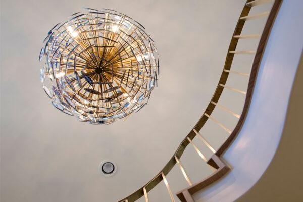 interior-tranasitional-lighting-gallery-7