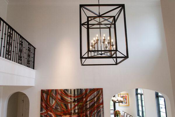 interior-tranasitional-lighting-gallery-8