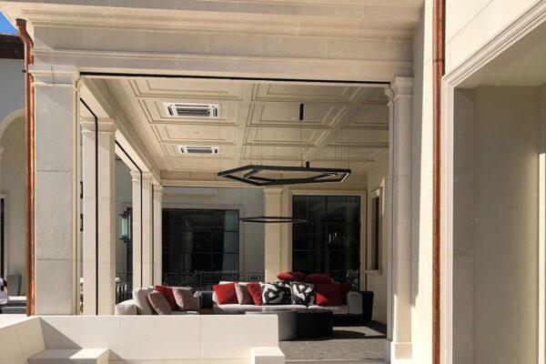 interior-tranasitional-lighting-gallery-9
