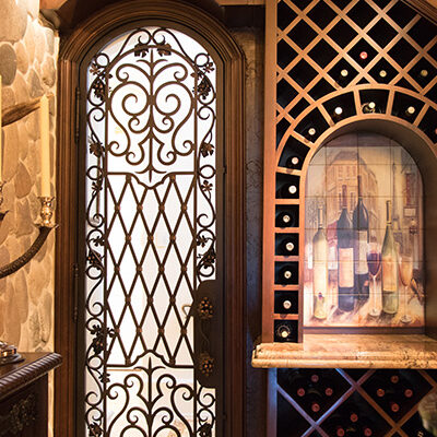 low-profile-transitional-wine-cellar-gallery-2