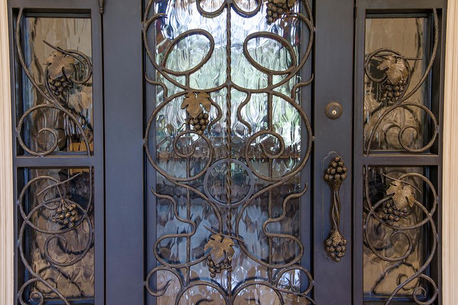 realing-gates-gallery-10