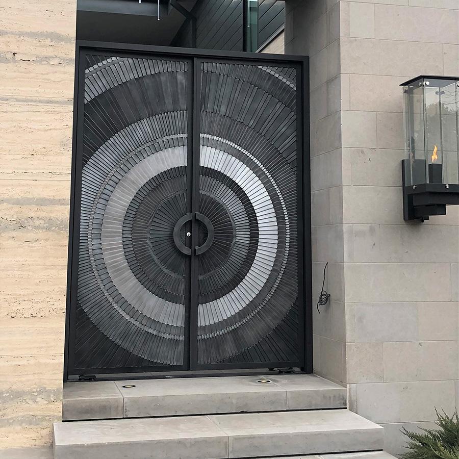 realing-gates-gallery