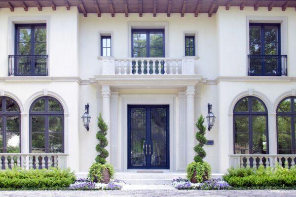 solara-custom-doors-and-lighting- Oblivion- Classic Door- (3)