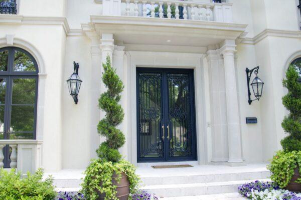 solara-custom-doors-and-lighting- Oblivion- Classic Door- (7)