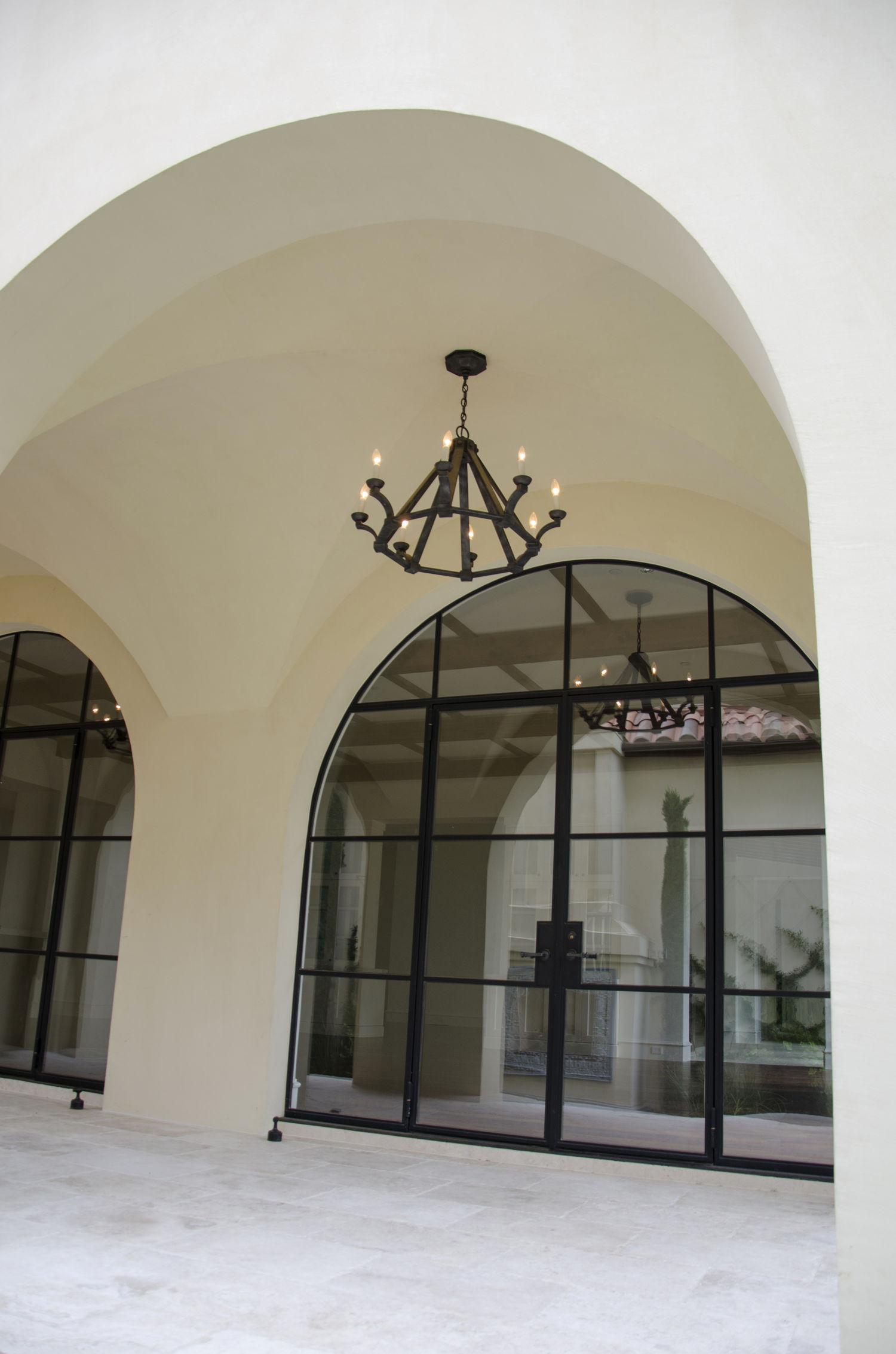 solara-custom-doors-and-lighting- custom-chandelier (2)