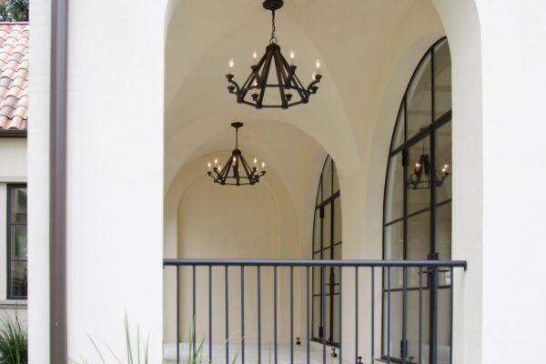 solara-custom-doors-and-lighting- custom-chandelier (3)
