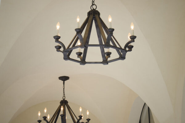 solara-custom-doors-and-lighting- custom-chandelier (4)
