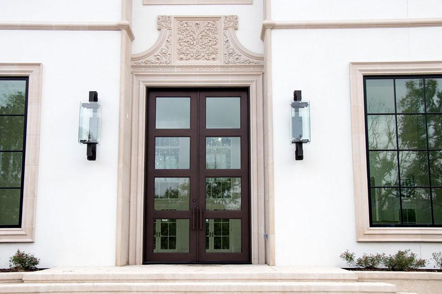 transitional-doors-gallery-5
