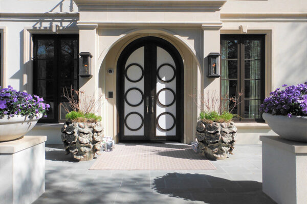transitional-doors-gallery