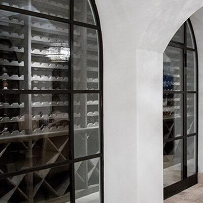 transitional-wine-cellar-gallery-12